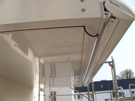 Balkonsanierung-Hofweg-2