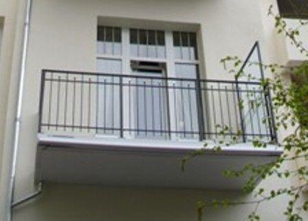 Balkonsanierung-Hofweg-3
