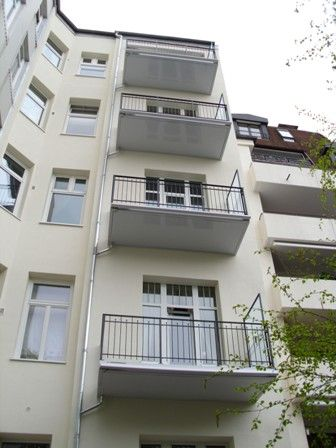 Balkonsanierung-Hofweg-4