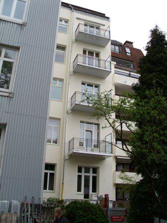 Balkonsanierung-Hofweg-5