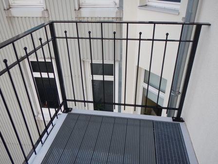 Balkonsanierung-Hofweg-6