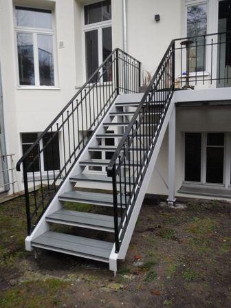 Balkonsanierung-Hofweg-7