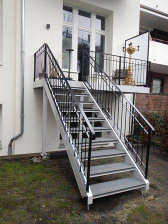 Balkonsanierung-Hofweg-8