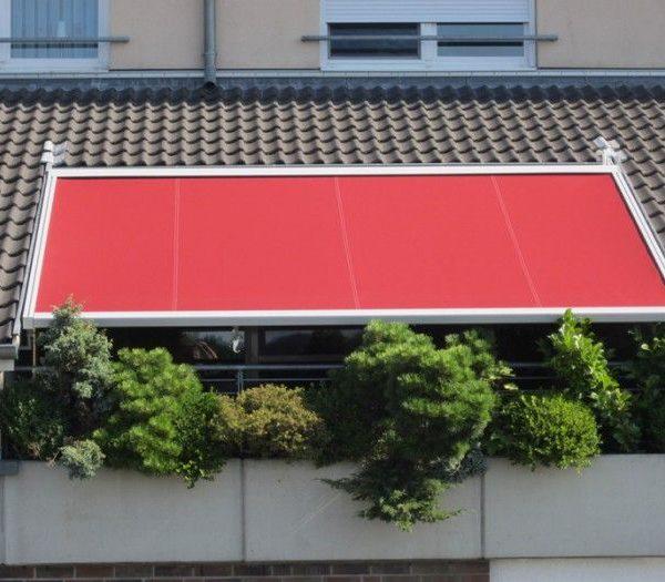 Dachterrasse-ausgefahrene-M-nah-kl-700x525