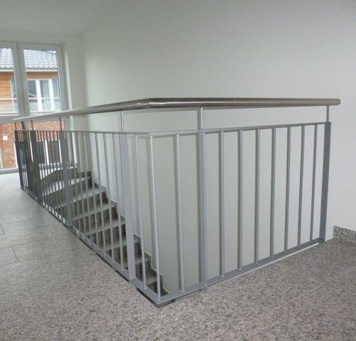 Treppengelander_Neubau_Norderstedt_Ohechaussee_3