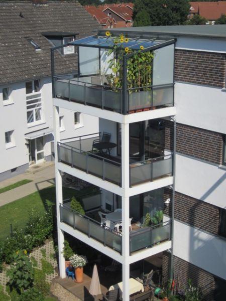 Ueberdachung-Lindenstrasse-klein-1