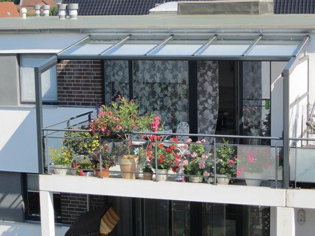 Ueberdachung-Lindenstrasse-klein-2