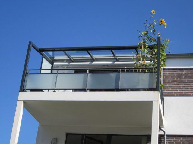 Ueberdachung-Lindenstrasse-klein-3