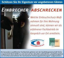 anzeige-einbrecher-abschrecken-300x270-1